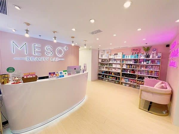 Store TST 2