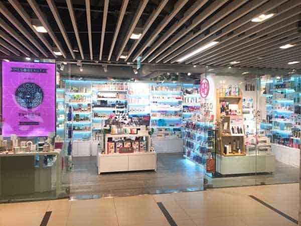 Store-CB