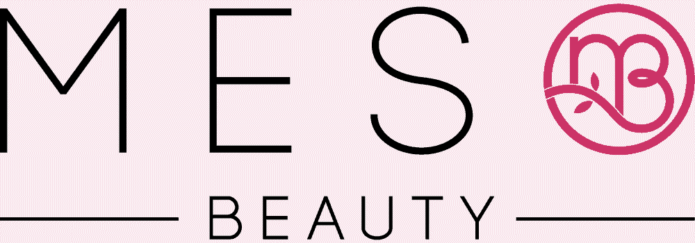200907 Meso Logo 3.0 stroke