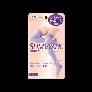 Slim Walk Socks For Night
